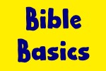 BibleBasics