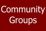 CommGroups