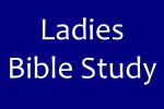 LadiesBibleStudy